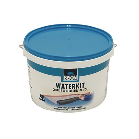 Bison Waterkit