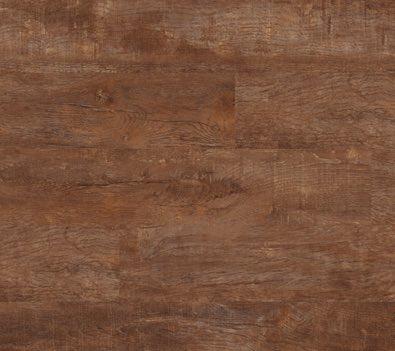 Wise Wood Barnwood