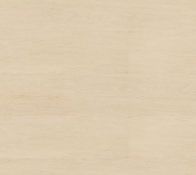 Wise Wood Contempo Ivory