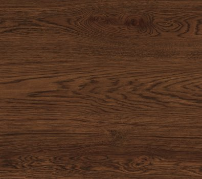 Wise Wood Dark Premium Oak