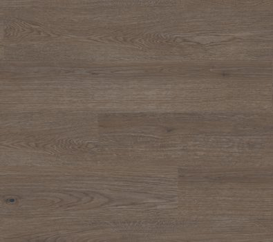 Wise Wood Mystic Grey Oak
