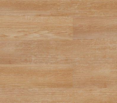 Wise Wood Natural Light Oak