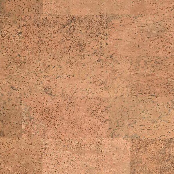 Kurkvloer mozaiek