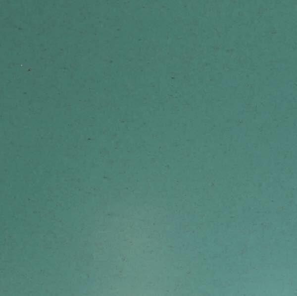 Sparta groen kurkvloer