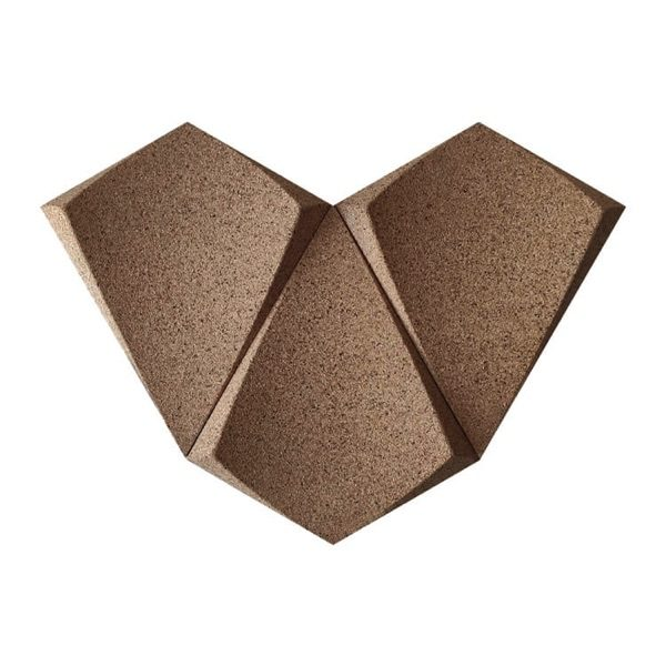 Corkbee tegels kite 1