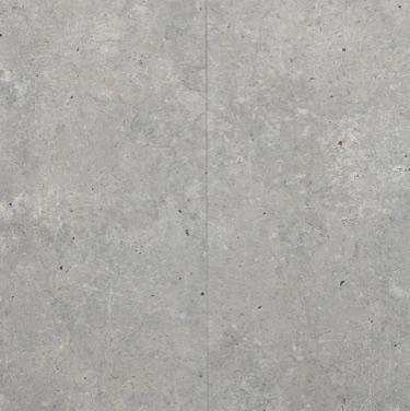 kurkvloer beton