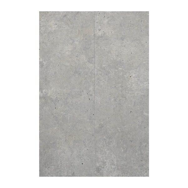 Kurkvloer betonlook