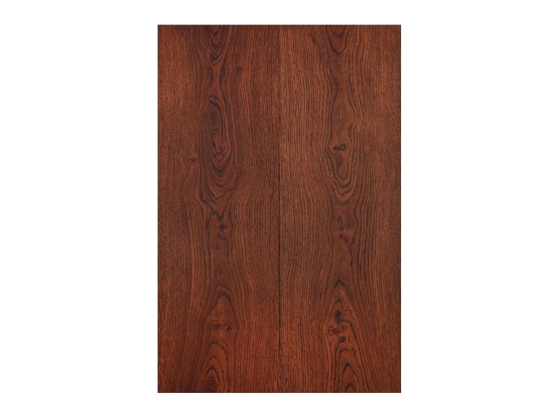 Kurkvloer houtlook